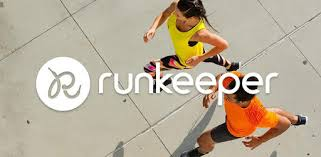Приложения в Google Play – RunKeeper: GPS <b>бег</b> ходьба