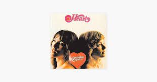<b>Dreamboat Annie</b> by <b>Heart</b> on Apple Music