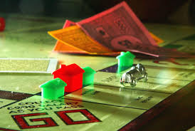 Image result for property Prices are set to cool across Australia