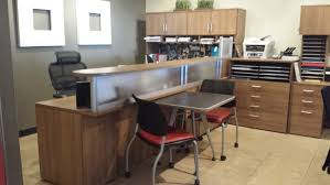 latest office furniture model stow s office furniture oklahoma city crown office furniture arrow office furniture