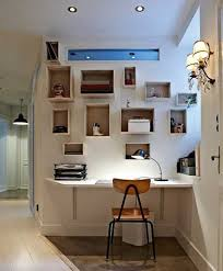 Small Picture Small Home Office Design New Decoration Ideas Home Office With A