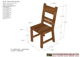 dining table woodworkers: dining table set plans woodworking plans outdoor furniture plans