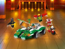 Купить <b>конструкторы LEGO</b>® <b>Batman Movie</b> (Лего Фильм: Бэтмен ...