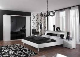 modern bedroom furniture with affordable modern furniture design with black and white interior in classical touch black and white furniture