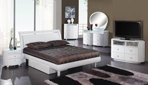 full size white bedroom furniture image of full size bedroom set