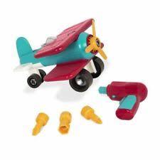 Самолет <b>конструктор</b> предметы и аксессуары - огромный выбор ...