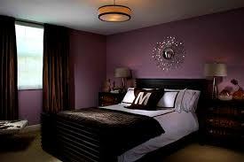 Silver And Purple Bedroom Silver Bedroom Design Ideas Best Bedroom Ideas 2017