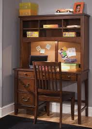 charming ideas corner study table charming design small tables office office bedroom