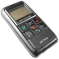 GPS-<b>трекеры</b>, маяки купить в интернет-магазинах Беларуси ...