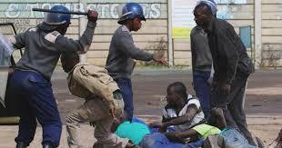 Image result for image zimbabwe