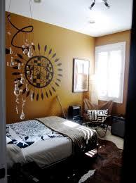 Small Narrow Bedroom Delightful Master Bedroom Ideas For Small Narrow Spaces Designs