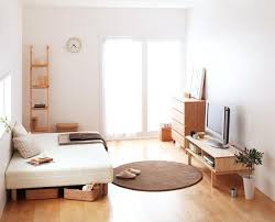 pictures simple bedroom:  simple bedrooms stunning simple bedrooms home decor ideas