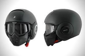 shark helmets raw motorcove shark raw helmet