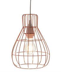 caged pendant light cage lighting pendants