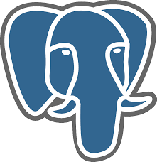 Documentation: 12: 9.11. Geometric Functions and ... - PostgreSQL