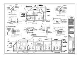 IRISH HOUSE PLANS IE   TRADITIONAL HOME PLANSmodelling   Irish House Plans  buy house plans online  Irelands