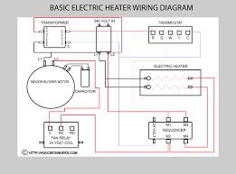 hvac wiring hvac auto wiring diagram ideas hvac wiring diagrams for r practice hvac auto wiring diagram on hvac wiring