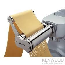 <b>Насадка для пасты Kenwood</b> AT 974A Spaghetti
