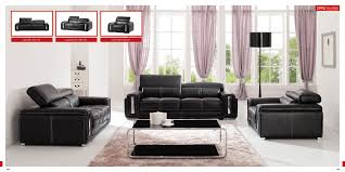 design of drawing room furniture grey bedroomformalbeauteous furniture comfortable lounge chairs
