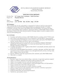 Event Coordinator Resume : Special Event Coordinator Resume, Event ... Special Event Coordinator Resume