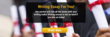 essay writer service that does it all  enjoy the benefits of a    essay writer service that does it all  enjoy the benefits of a luxury service