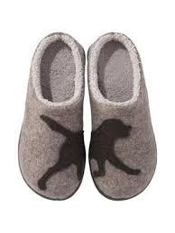 <b>Women</b> - <b>Women's Shoes</b> - <b>Slippers</b> - thebay.com