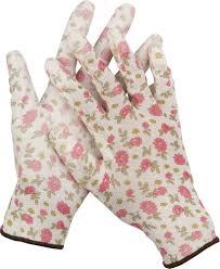 Купить <b>перчатки садовые grinda без</b> серии 11291-s 11291-S по ...