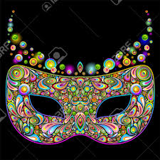 Image result for welcome to masquerade ball