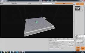 Cubex способ обойтись без навязанных расходников и софта.