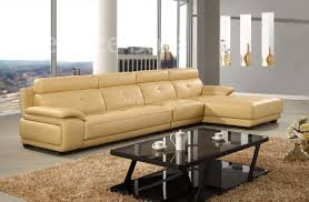 awesome stylish beige leather sofa mellunasaw modern home interior design with beige sofa beige furniture