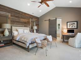 farmhouse style bedroom furniture. best 25 modern farmhouse bedroom ideas on pinterest bedrooms living rooms and decor style furniture