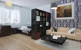 outstanding apartments long narrow studio apartment long narrow studio furniture for small studio apartments best furniture for studio apartment