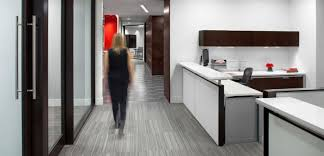 fulcrum capital partner office by ssdg interiors vancouver capital office interiors