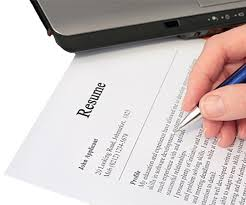 doostang career services   resume critiques  resume rewrites    free resume critique