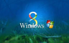Info 10 Hal yang Perlu Anda Ketahui Mengenai Windows 8