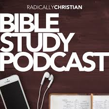 Bible Study Podcast