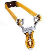 Crossbow Wholesale Australia | New Featured Crossbow ...
