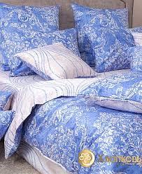 Купить постельное белье недорого - большой каталог, фото ...