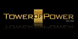 <b>Tower of Power</b> - Dimitriou's Jazz Alley - Pacific Jazz Institute ...