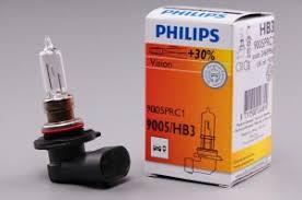 "<b>Лампа накаливания</b> "" Premium Plus +30% HB3"" 12В <b>60Вт</b> ..."