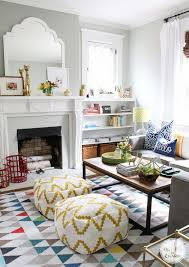 1000 ideas about eclectic living room on pinterest contemporary living rooms living room and fixer upper furniture charming eclectic living room ideas
