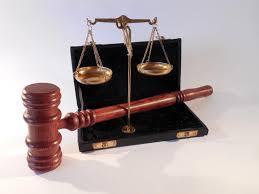 PPP czyli Pakiet Przyjazne Prawo - prawo do popełnienia błędu dla ...