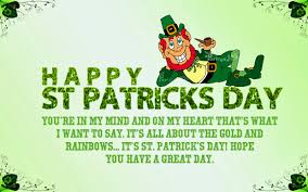 Quotes About Friends And Alcohol On Saint Patricks Day. QuotesGram