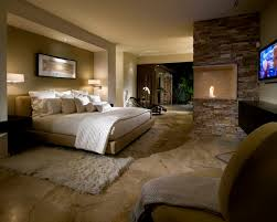 big master bedrooms couch bedroom fireplace: bedroom fireplace ideas master bedroom year ltspan classquotentry date date updatedquotgt ltspan classquotglyphicon pertaining to