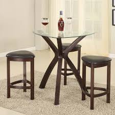 Kitchen Bar Table And Stools Kitchen Pub Table Sets Kitchen New Diy High Top Table 59 With