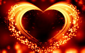 Image result for love heart