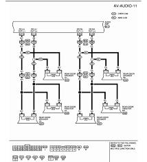 nissan sentra rockford fosgate wiring diagram  2006 nissan sentra rockford fosgate wiring diagram wiring diagram on 2006 nissan sentra rockford fosgate wiring