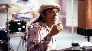 Legendary Pianist <b>Horace Silver</b> Dies At 85 : A Blog Supreme : NPR