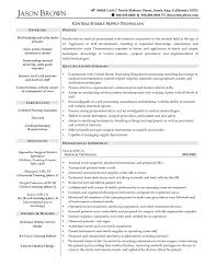 phlebotomy resume examples phlebotomy technician sterile cover letter phlebotomy resume examples phlebotomy technician sterile processing on central supply technicianphlebotomy resume example
