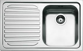 <b>Кухонная мойка Smeg SP</b> 791 S-2 купить в интернет-магазине ...